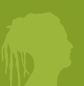 Andrea_Profilo_verde