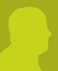 Beppe_outline_verde