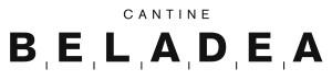 Logo_BELADEA_Retina-01