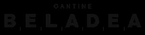 Logo_BELADEA_web