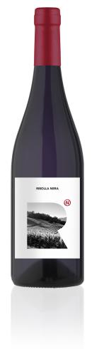 Monovitigno Beladea - Ribolla Nera
