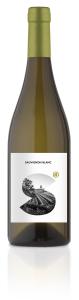 Monovitigno Beladea - Sauvignon Blanc
